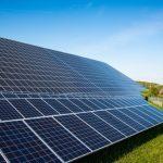 rp_solar-cells-491701_1280-725x484.jpg