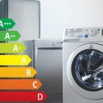 EU průzkum: Domácí spotřebiče mají mnohem větší spotřebu než je uváděno