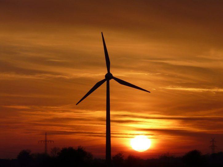 wind-1004364_1920