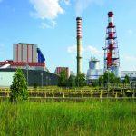 Polsko chce kapacitní trh spustit již v roce 2017