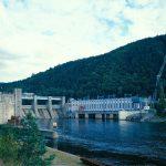 Nejmenší česká přečerpávací vodní elektrárna se vrací do provozu
