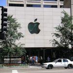 Apple iCar – společnost mobilizuje nejschopnější lidské zdroje