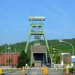 Z uhelného dolu přečerpávací elektrárnu, projekt stál již 2 mil. EUR