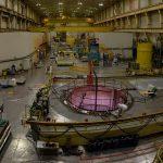 Rusko plánuje do roku 2030 postavit 11 nových jaderných reaktorů