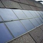 SolarCity pod vedením Muska plánuje uvést na trh solární střechu