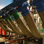 Evropská komise schválila podporu pro vysokoúčinnou kogeneraci ve Francii