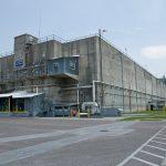 USA obnovuje provoz ve svém zařízení na přepracování jaderného paliva