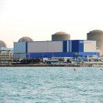 První reaktor typu VVER – 1200 vstoupil do komerčního provozu