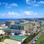 Dokončení 4. bloku korejské jaderné elektrárny Shin Kori se odkládá