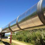 Největší německý producent plynu žádá Brusel o uvolnění plynovodu OPAL