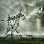 Energetické společnosti v Austrálii měly záměrně způsobit extrémní ceny