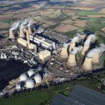 Biofuelwatch: Drax by neměl pobírat podporu na biomasu