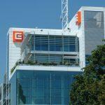 ČEZ zahájil jednání s vybranými zájemci o svá bulharská aktiva