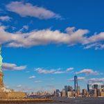 Stát New York podpoří jadernou energetiku