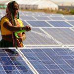 Indická vláda vypsala tendry na 20 GW ve FVE
