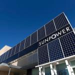 SunPower: Cena solárních panelů by mohla přestat klesat v příštím roce