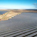 Solární elektrárny v USA loni výrobou poprvé překonaly biomasu, mezi OZE jsou na 3. místě