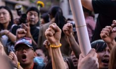 Students'_mass_protest_in_Taiwan_to_end_occupation_of_legislature
