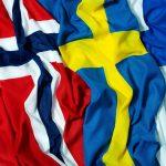 IEA: Do roku 2050 může být sever Evropy uhlíkově neutrální