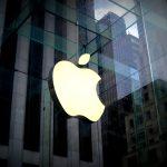 Apple dostal povolení prodávat elektřinu spotřebitelům v USA