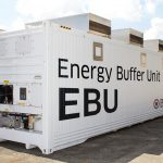 innogy odkoupí výrobce fotovoltaických systémů a baterií BELECTRIC
