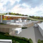 EU podpořila grantem 330MW CAES projekt v Severním Irsku