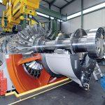 Siemens dodá 12 plynových turbín do Argentiny