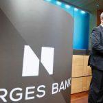 Norský ropný fond v krizi?