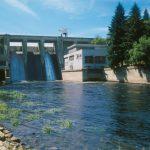 Některé malé vodní elektrárny možná opět získají podporu