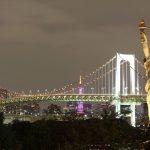 New York schválil podporu pro OZE i jádro