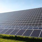 Rekord Panasonicu v účinnosti solárních článků překonán