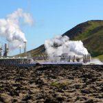 V Litoměřicích vzniká unikátní výzkumné centrum geotermální energie