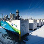 200 MW v bateriích má Velké Británii uspořit 200 milionů liber