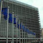 Evropská unie přidá dalších 200 mld. € na energetické a digitalizační projekty