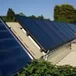Ve Švédsku testují systém kombinující geotermální a solární technologie