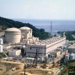 Japonsko spustilo osmý jaderný reaktor, tři desítky jsou ale stále mimo provoz