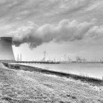 MAAE: Belgická jaderná elektrárna Doel splňuje bezpečnostní standardy