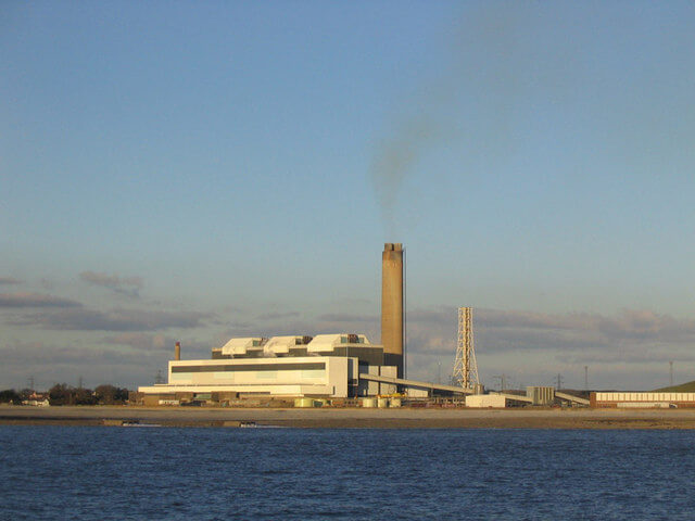 aberthaw-power-station