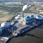 IEA: Uhlíková náročnost nově budovaných elektráren je stále nedostatečná