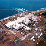 Tepco splnilo zpřísněná bezpečnostní opatření pro restart další jaderné elektrárny v Japonsku