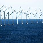 Shell prodává polovinu svého podílu v plánovaných offshore větrných parcích Borssele 3 a 4