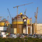 Výstavba bloků 3 a 4 indické jaderné elektrárny Kudankulam byla oficiálně zahájena