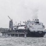 Rusko plánuje navýšit svůj podíl na globálním trhu s LNG