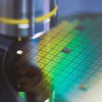 Nové technologie mohou operátorům fotovoltaik přinést miliony dolarů