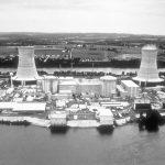Analýza rizik jaderné energetiky a 15 nejdražších havárií v její historii