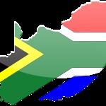 Jaká je skutečná motivace Jihoafrické republiky stavět jaderné elektrárny?