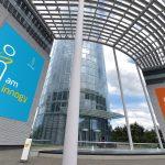Čistý zisk německé innogy kvůli odpisům klesl o 61 %