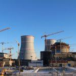Světový instalovaný výkon jaderných elektráren dosáhl rekordní úrovně