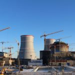 Polsko plánuje tendr jaderné technologie pro svou první jadernou elektrárnu na rok 2018