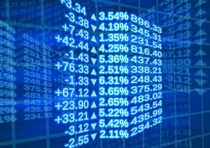 stock-exchange-911605_1920